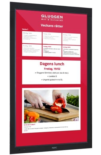 yodo, display, digital signage, cms,